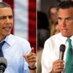 ap_barack_obama_mitt_romney_ll_120416_wg