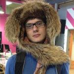 Kirill_Klimuk