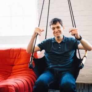 Dan-Ariely