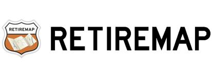 RetireMap