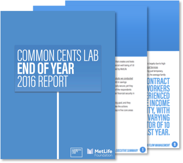 Common-Cents-Lab-Annual-report-banner
