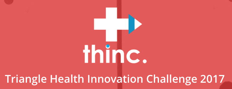 Triangle Health Innovation Challenge