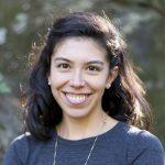 Lindsay Juarez – Senior Behavioral Scientist