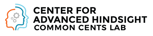 common cents lab logo