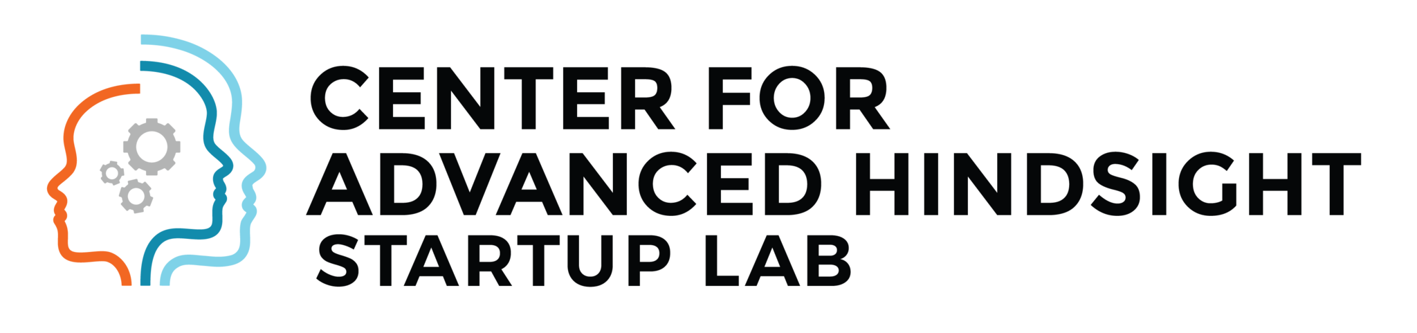 common cents lab startup lab