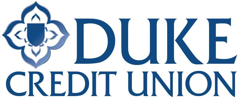 Duke university credit union