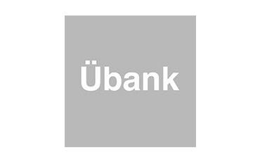 Ubank partner of center for advanced hindsight