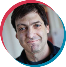 Dan Ariely - Center for Advanced Hindsight