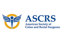 american society of colon and rectal surgery