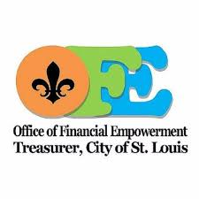 Office of Financial Empowerment Treasurer, city of St. Louis