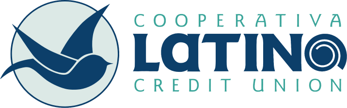 cooperativa latino credit union