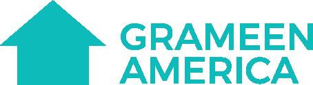 Gramen America
