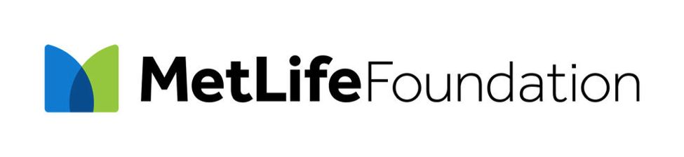 matlife foundation