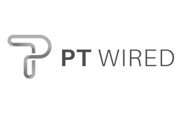 pt wired - parner of center for advanced hindsight